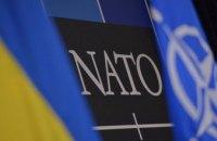 Порошенко подписал закон о помощи НАТО в перезахоронении радиоактивных отходов