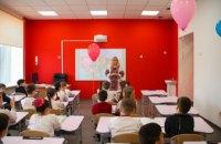 Закончили реконструкцию помещения старейшего корпуса Софиевской опорной школы, – Валентин Резниченко