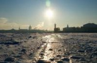 На период снеготаяния Днепропетровскую область будут «охранять» более 2,5 тыс. единиц спецтехники