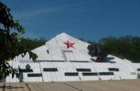В Войсковом приведут в порядок большой мемориальный комплекс