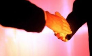 Еженедельный обзор сделок M&A в Украине по отраслям с 19.07.2010 по 23.07.2010