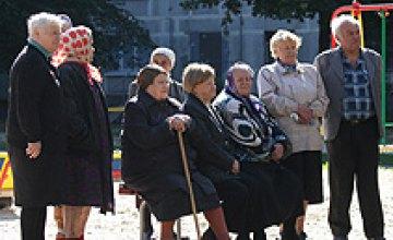 Коммунальные проблемы в Днепропетровске решаются комплексно и системно