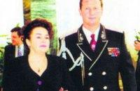 Вдова Юрия Кравченко хочет нового объективного расследования дела о гибели Георгия Гонгадзе