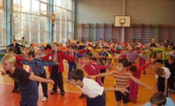 Врачи объяснили причину смертей украинских школьников на уроках физкультуры