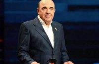 Мы сделаем национальной идеей экономическое возрождение по типу Швейцарии, - Вадим Рабинович