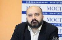 Переход Гройсмана на пост премьера – узурпация власти одной политической силой, - политолог