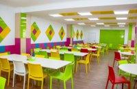 Капітальні ремонти в школах Дніпра: нові їдальні, вбиральні, вікна, покрівлі та утеплені фасади