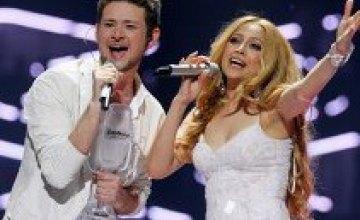 Стала известна дата «Евровидения-2012» в Баку