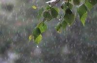 Жителей Днепра и области предупреждают о резких изменениях погодных условий