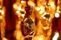 На премию «Оскар» от Украины претендуют 3 фильма