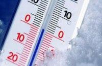 Ближайшие 10 дней на Днепропетровщине продолжится таяние снега, - синоптики