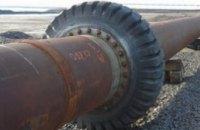 Сергей Барабанов: «Есть отходы производства, а складировать их негде»