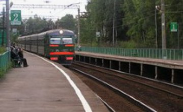 В 2007 году «Укрзалізниця» перевезла 521,3 миллион пассажиров