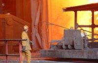 Виктор Пантелеенко: «Производство металлургии вырастет на 22%, после вступления Украины в ВТО»