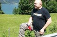 Александр Гливинский о Швейцарии, стадионах и предприимчивости