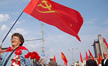 Реформы 2011 года приведут Украину к социальному взрыву и экономическому коллапсу, - КПУ