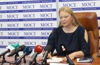 После массового отравления в Днепропетровской области во время празднования выпускного госпитализировано 9 человек