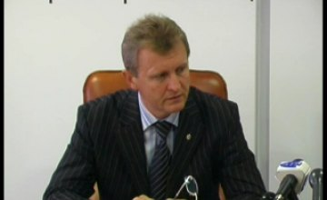 Валерий Мурлян: «Президент планировал построить дамбу, чтобы преградить выход российских кораблей из Севастопольской бухты» (ВИД