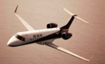 Виктор Бондарь хочет открыть прямое авиасообщение между Днепропетровском и Амстердамом