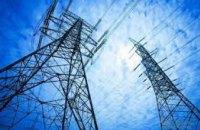 За сутки в Днепропетровской области восстановили электроснабжение почти в 190 населенных пунктах
