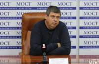 На Днепропетровщине охотники фиксируют появление популяции шакалов