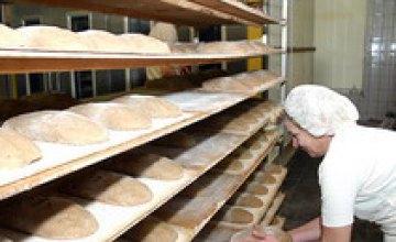 В феврале хлебопекам повысили цены на газ задним числом