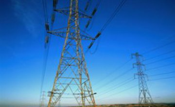 Эксперт: «Украина теряет экспорт электроэнергии из-за умышленного банкротства ГП «Укринтерэнерго»