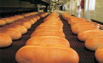 Эксперт: «Цены на хлеб будут расти»