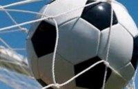 27 сентября в Днепропетровске состоится благотворительный турнир по мини-футболу