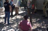 В Запорожье родители пытались продать двухлетнего сына за $5 тыс