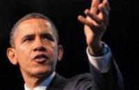 Необходимо продолжать стратегию дипломатии для деэскалации ситуации на Донбассе, - Обама