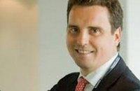Министр экономики Украины Абромавичус считает позитивным падение гривны