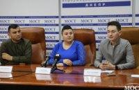 О старте  вокального проекта «Dnepr Voice – 2019». Евровидение Днепра