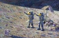 NASA привлечет климатологов к поиску следов жизни на других планетах