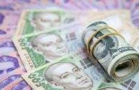 Курс валюты в ближайшее время будет держать отметки 26-27 грн за доллар, - Владимир Косюга