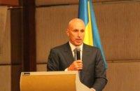 Я уверен, что совместными усилиями аэропорт в Днепре будет построен, - Александр Ярославский