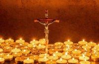 Сегодня у православных Большой Вторник