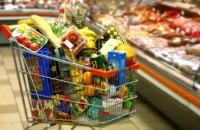 Как покупать продукты в супермаркете и не заразиться коронавирусом?
