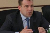 Дмитрий Колесников поручил усилить разъяснительную работу относительно программы «Доступное жилье»