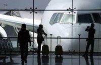 Аэропорт в Соленом можно построить за 5 лет, а не за 2 года, о которых говорят в Мининфраструктуры, - эксперты