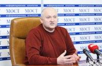 Для стабилизации экономики в Украине руководству страны необходимо взяться за голову и навести порядок в политическом обществе,