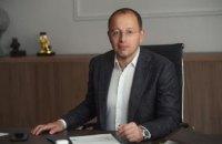 Геннадий Гуфман: Вырывать из истории куски в угоду краткосрочным политическим целям - преступно!