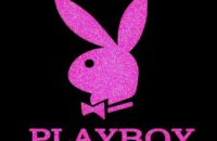 Журнал Playboy выставили на продажу