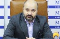 Выборы в объединенные территориальные громады Днепропетровщины состоялись, - эксперт