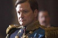 Оскар-2011: Фильмом года стал «Король говорит!»