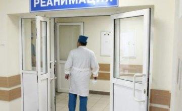В ДОКБ им. Мечникова врачи борются за жизнь 26 больных бронхитом, 4 из которых – в реанимации