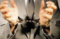 Чиновников накажут за нарушения при выдаче справок