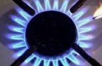 Тимошенко: «Украине хватит газа на несколько лет»