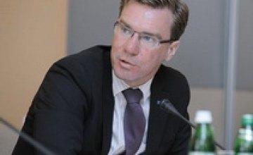 В европейской политике доверие между лидерами играет очень важную роль, – Нико Ланге