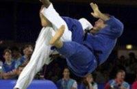 Украинский дзюдоист вышел в финал Олимпиады